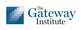 The Gateway Institute