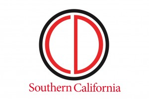 The Southern California IOCDF